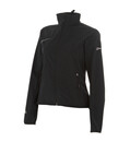Berghaus Women's Sella Gore-Tex Windstopper Jacket jet black